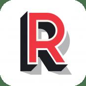 App Retype