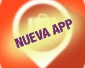 Rutas 2 nueva app