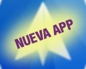 Spark nueva app