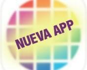 Swipix nueva app