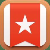 Wunderlist 3.2.4 nueva versión