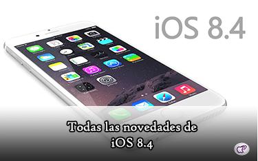 ios84banner