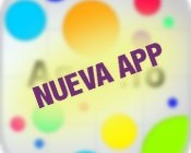 Agar.io nueva app