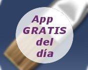 Artrage gratis app