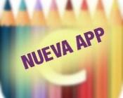 Colorfy nueva app