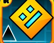 Geometry Dash juego