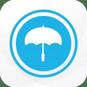 Alarma de lluvia PRO