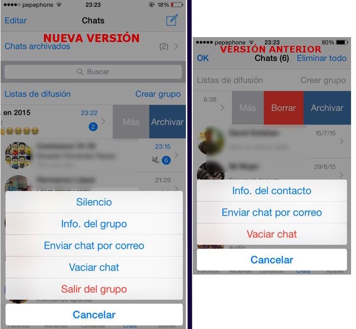 Whatsapp 2.12.5 21