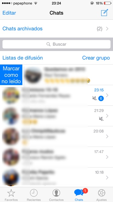 Whatsapp 2.12.5 25