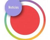 Camara Spark Noticias