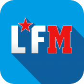 Liga fantástica marca app iphone