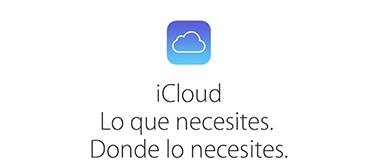 precio del iPhone 6s 2