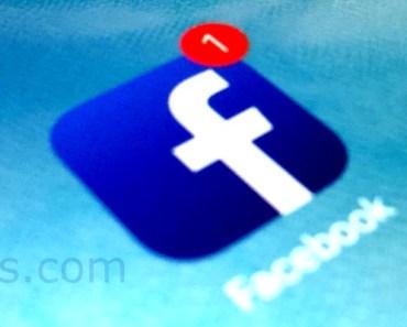 facebook AR Games nueva plataforma de vídeo de facebook 1