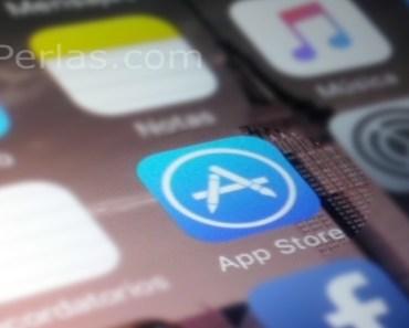 3 apps gratuitas, por tiempo limitado, que os recomendamos instalar