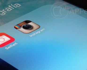 Si te gustan las selfies, SelfieX es tu app