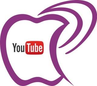 Apperlas Youtube