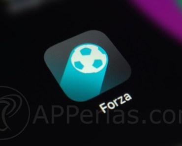 Forza Football ofrece GRATIS todo su contenido de pago