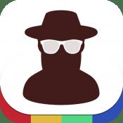 Instaagent app