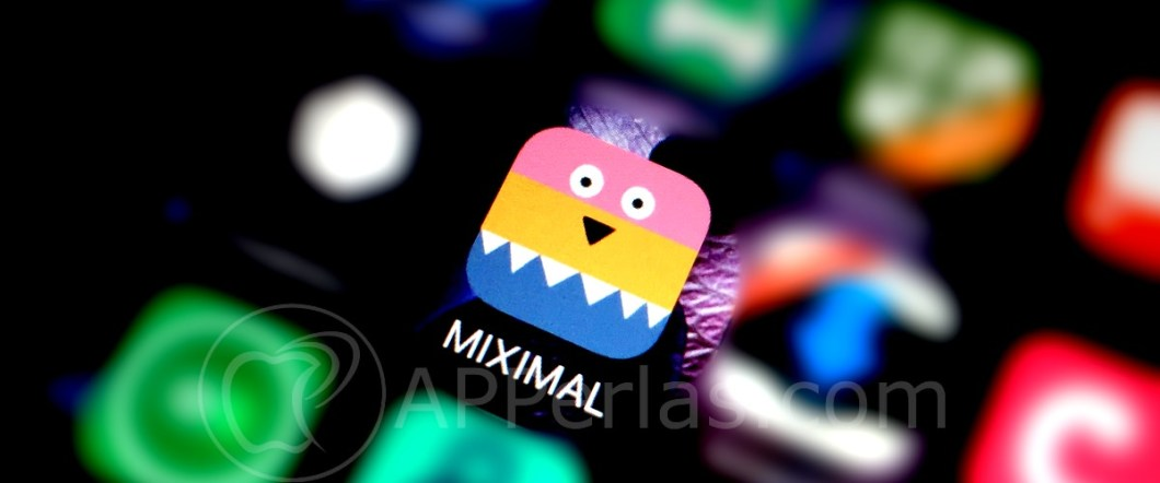 Miximal