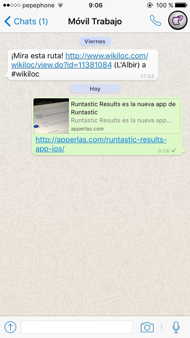 Whatsapp vista previa 2