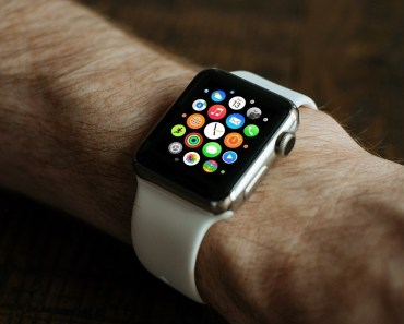 Cómo añadir otra ciudad a la app del Tiempo en el Apple Watch