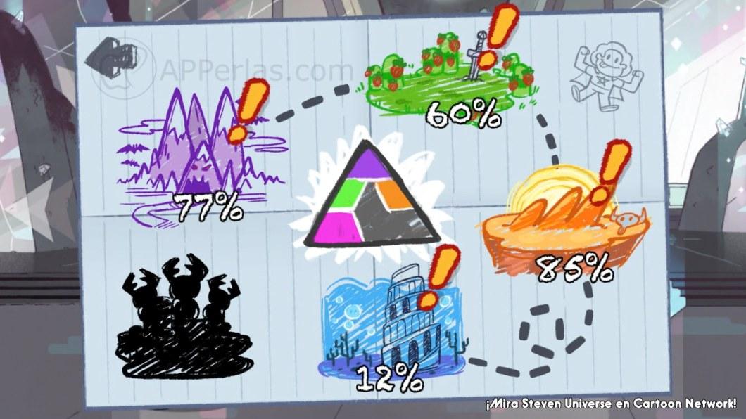Ataque al prisma 3