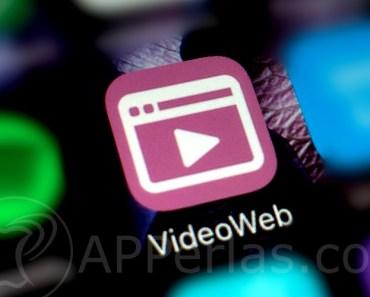 Video web 1
