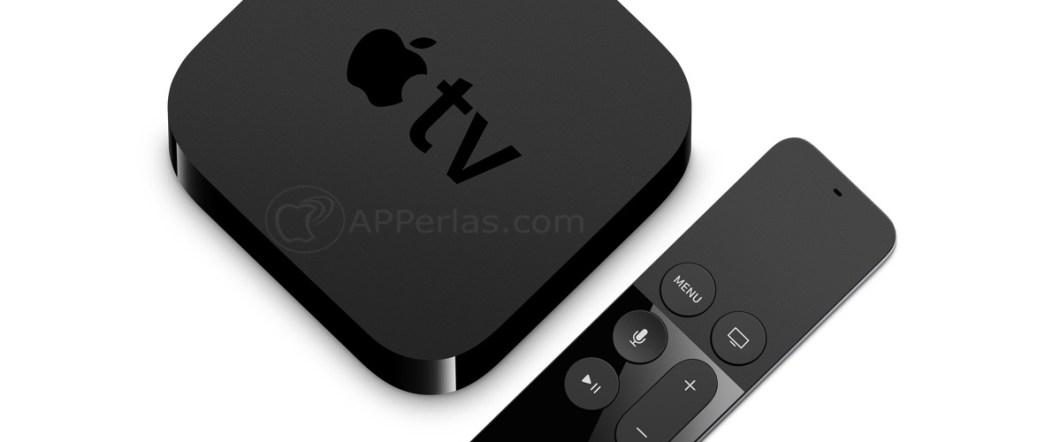suscripciones a servicios de video y TV