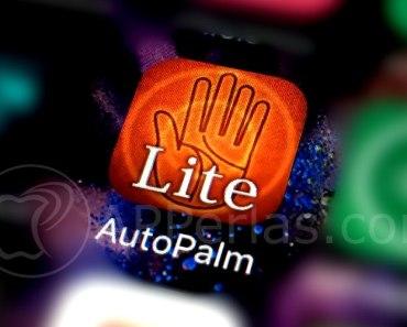Auto Palmistry