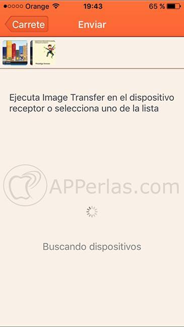 ImageTransfer 1