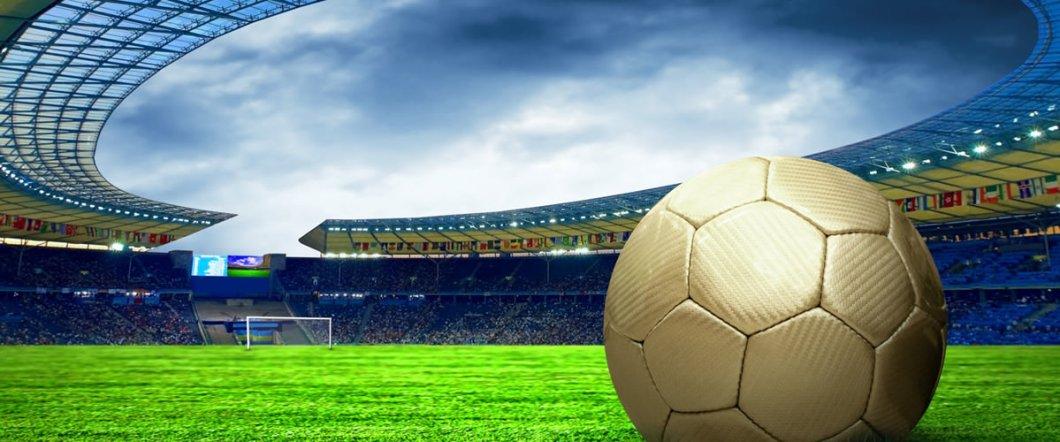 partidos de fútbol gratis