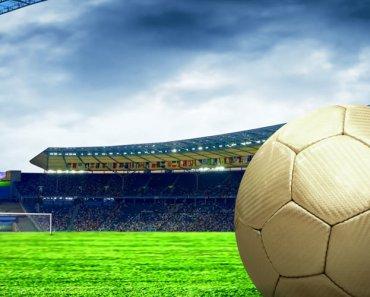 Cómo ver fútbol en iPhone