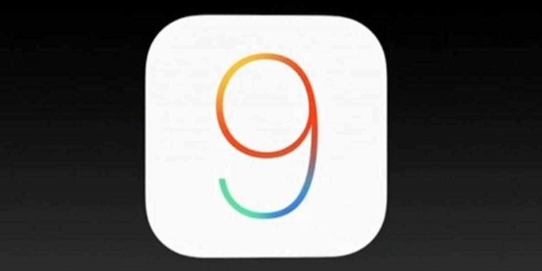 Mejora el funcionamiento del iPhone 4S con iOS 9 2