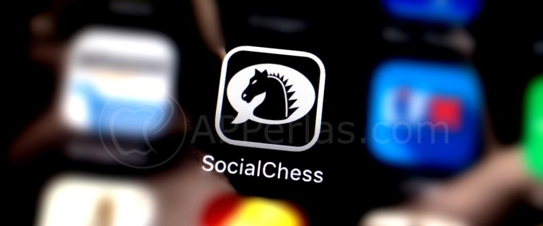 Socialchess ajedrez online