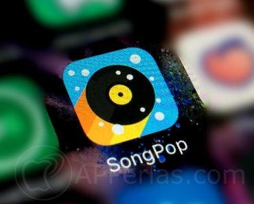SongPop 2, nunca jugar a adivinar canciones fue tan divertido