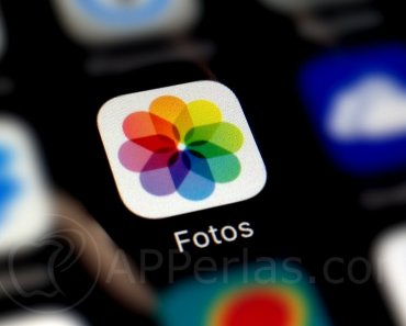 fotos ios 9.3.2 zoom infinito