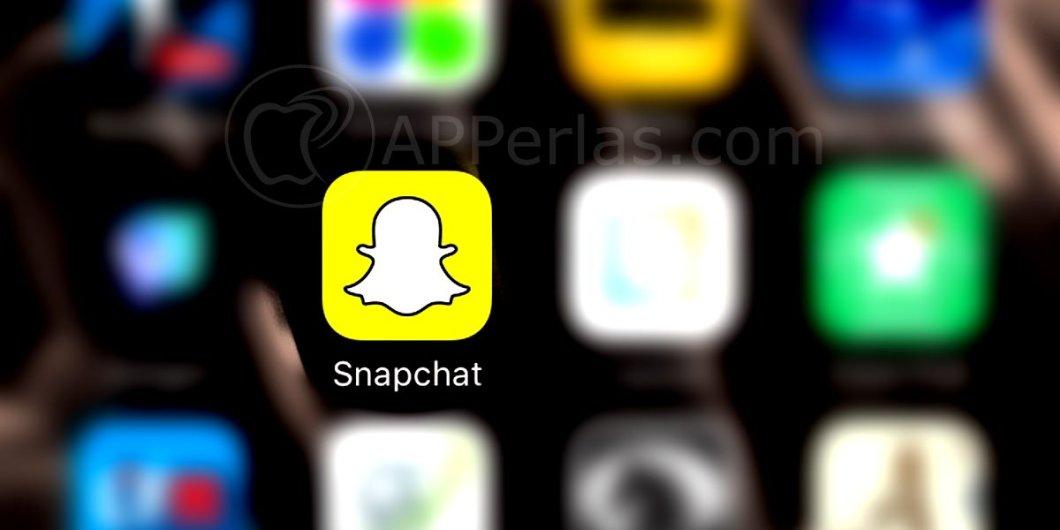 Recuerdos en Snapchat en español