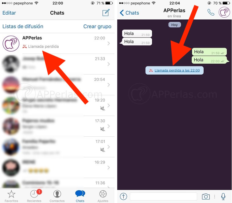 Whatsapp 2.12.16 3