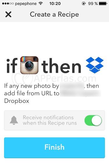 guardar fotos de instagram 7