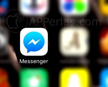 Cómo ocultar tu estado en línea en Facebook Messenger
