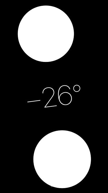 superficie con el iPhone 2