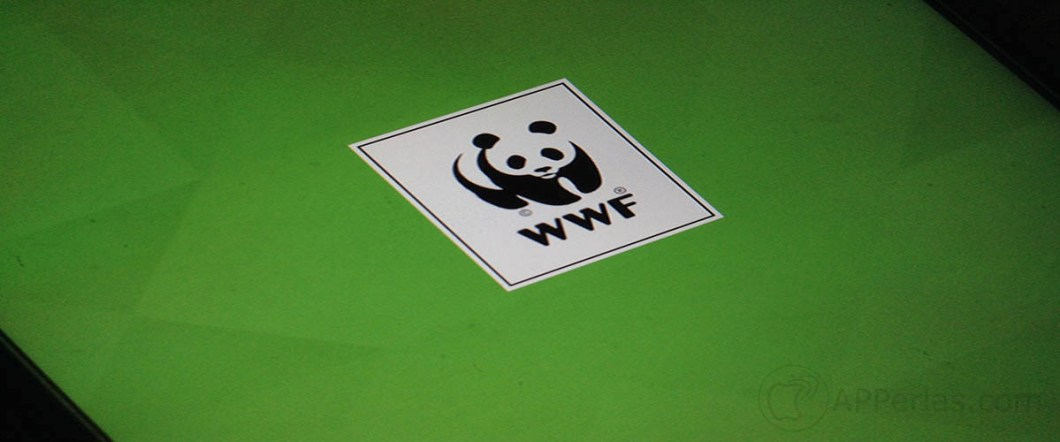 WWF Together 1