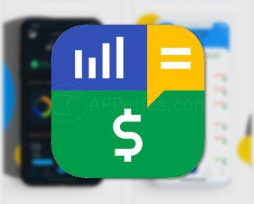 Controla lo que gastas y lo que ingresas con la app Mobills
