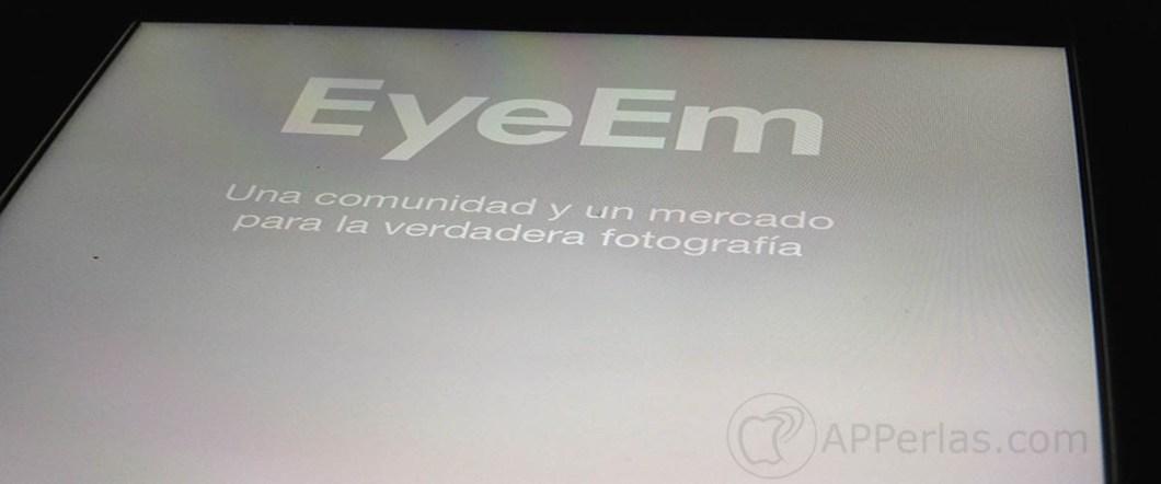 EyeEm 1