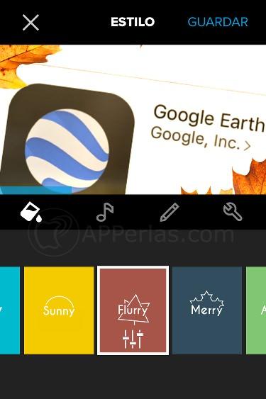 GoPro Quik iPhone