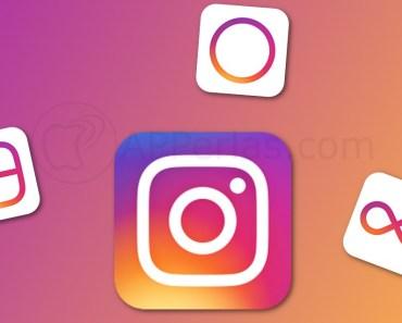 Las mejores apps para Instagram que no pueden faltar en tu iPhone