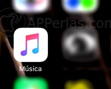 Con esta app podrás reconocer canciones tarareando
