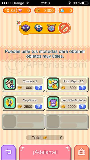 Pokemon Shuffle 3