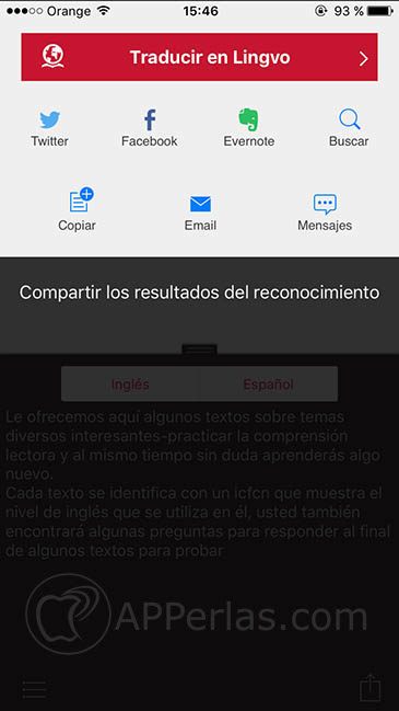 TextGrabber 3