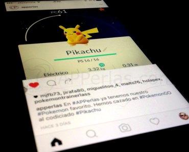 Disponible el nuevo algoritmo de Instagram